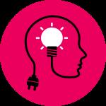 Logo Círculo Imaginativas