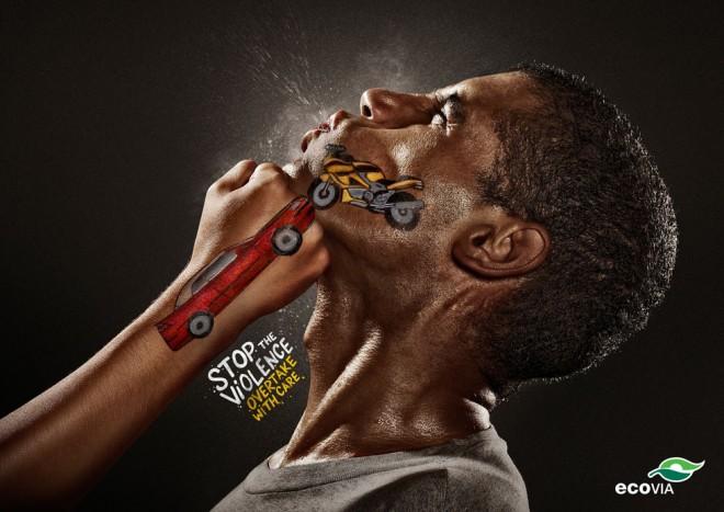 10-diseño-creativo-anti-violencia