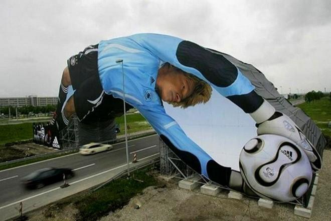 10-diseño-creativo-futbol