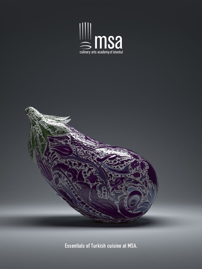 17-diseño-creativo-turkish-cuisine-culinary-arts-vegetable-carving