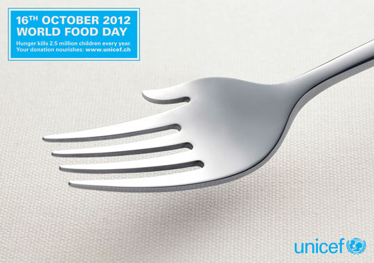 2-unicef-food--diseño-creativo