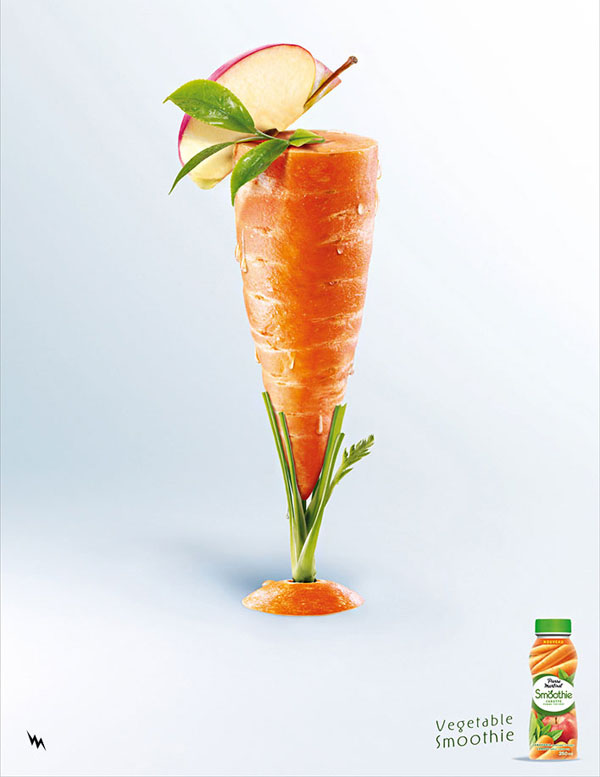 3-diseño-creativo-vegetable-carrot