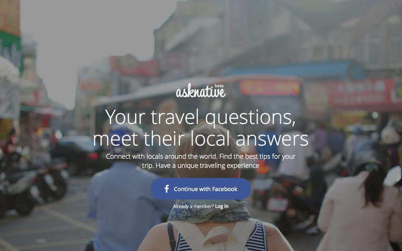 landing-page-creativa-asknative