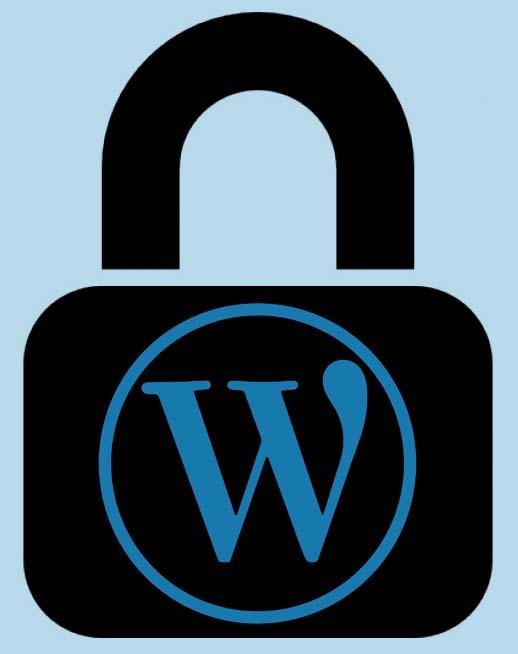 Guía para activar el certificado SSL en tu WordPress